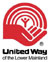 United Way of the Lower Mainland thumb