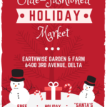 olde-fashioned-holiday-market-poster