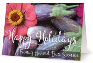 family-harvest-box-sponsor
