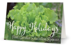 food-garden-education-sponsor
